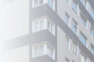 Fachadas ventiladas - Te ayudamos a elegir la mejor solución