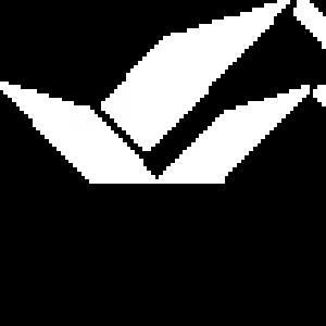 Rendal - Cubiertas y fachadas ventiladas