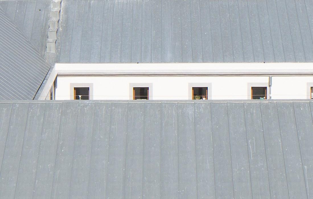 Fábrica de Tabacos de A Coruña